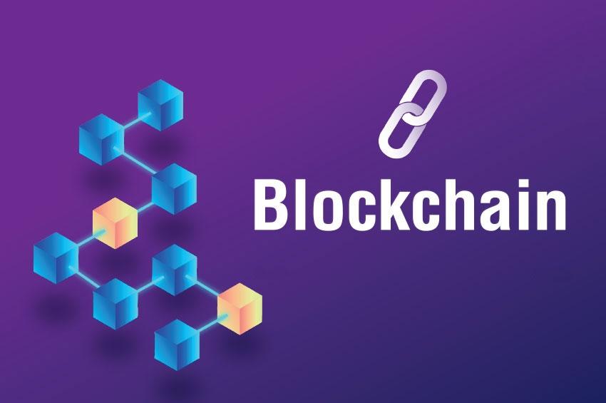 Blockchain เทคโนโลยีเปลี่ยนโลก