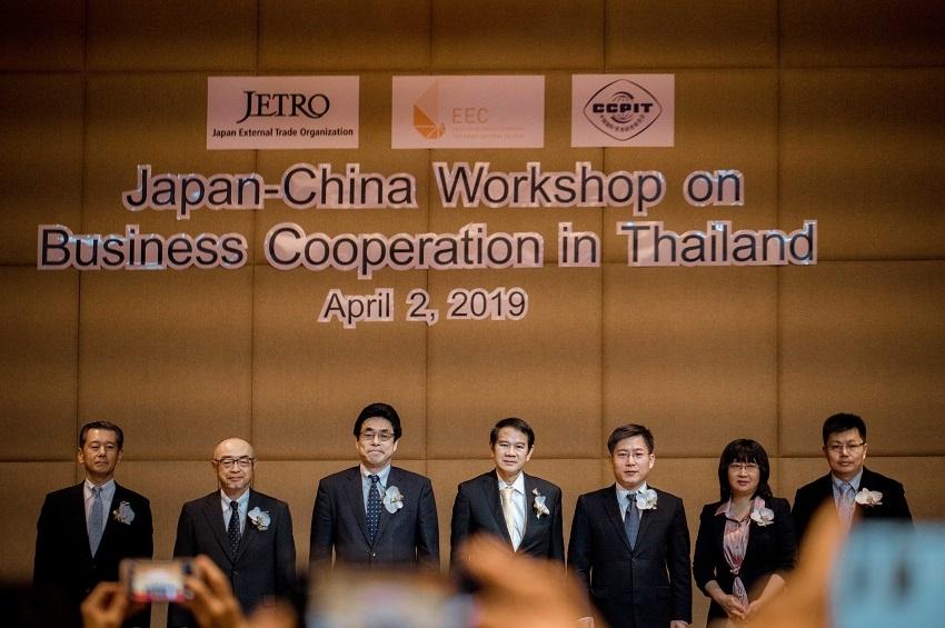 """""""พฤกษา เรียลเอสเตท"""" ผู้นำอสังหาฯ หนึ่งเดียวของไทย คว้ารางวัลการันตีความเป็นเลิศด้านคุณภาพและนวัตกรรมจากเวทีระดับโลก"""