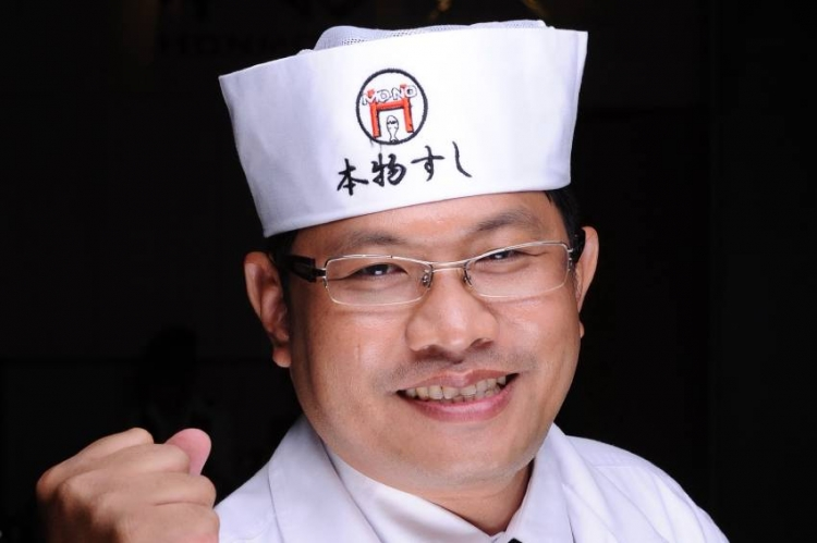 ไทยพาณิชย์เจาะเคล็ดลับขายดีร้านดัง Honmono Sushi และ Kapong Delivery  แนะแนวทางปรับตัวให้ผู้ประกอบธุรกิจร้านอาหารสู้ฝ่าวิกฤตโควิด-19