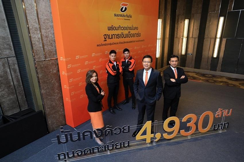 มหาวิทยาลัยขอนแก่นวางกลยุทธ์ KKU Transformation ฝ่าวิกฤติอุดมศึกษาไทย