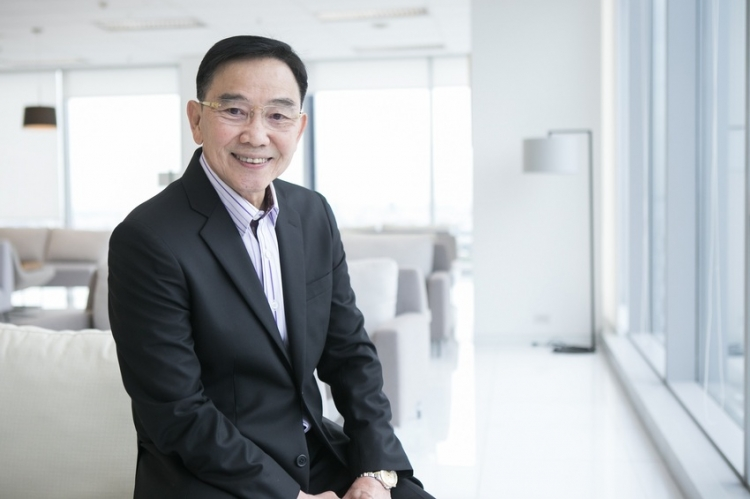 APCO ประกาศความก้าวหน้านวัตกรรมดูแลผู้ป่วยมะเร็ง  พร้อมแผนธุรกิจให้คำปรึกษา HIV