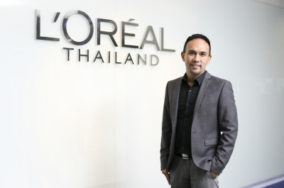 L'Oreal Thailand: The Never-Ending Opportunity For Your Career Development
