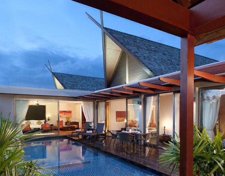 ANANTARA Vacation Club สกุลเงินสำหรับการท่องเที่ยว