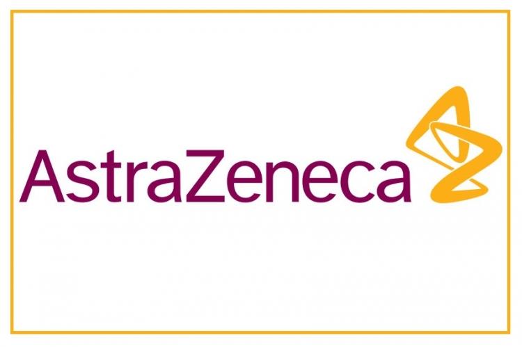 AstraZeneca : แถลงข่าวจากหน่วยงานกำกับดูแลด้านยาและผลิตภัณฑ์สุขภาพของสหราชอาณาจักร (MHRA) และหน่วยงานกำกับดูแลด้านยาและผลิตภัณฑ์สุขภาพของยุโรป (EMA)