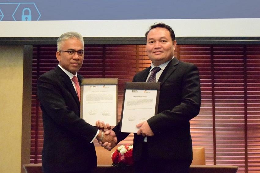 ไซเซลแต่งตั้ง ดาต้าวัน เอเชีย เป็นดิสทริบิวเตอร์รายใหม่ในไทย