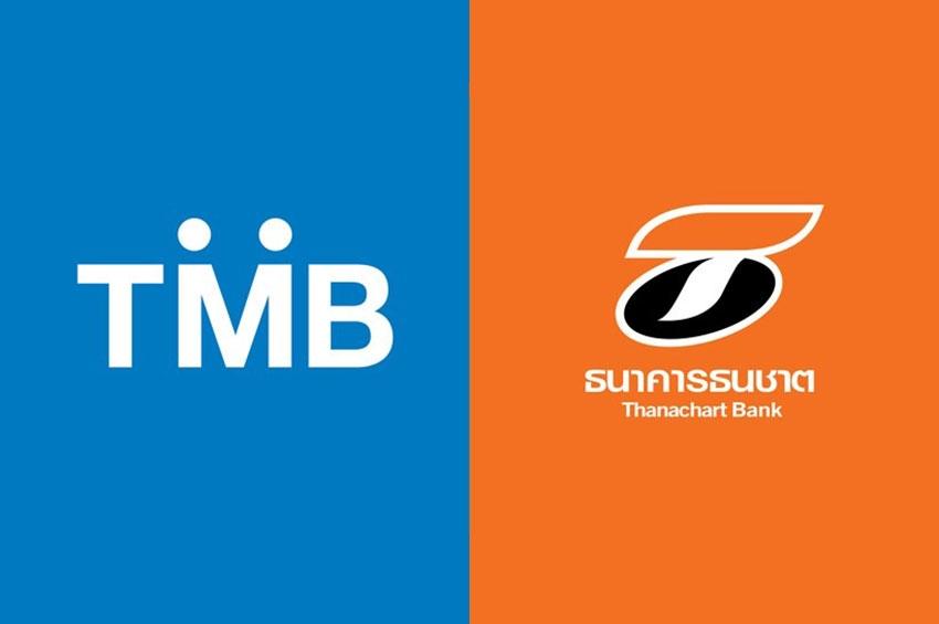 ทีเอ็มบี และธนชาต ขานรับนโยบายรัฐ  ประกาศลดดอกเบี้ยเงินกู้ MLR, MOR และ MRR