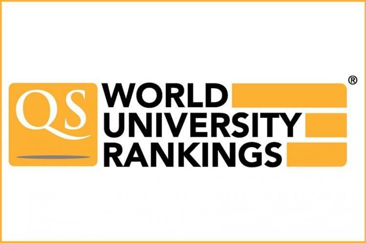 QS เผยผลการจัดอันดับมหาวิทยาลัยโลกตามสาขาวิชา MIT และ Harvard ครองอันดับหนึ่งร่วม