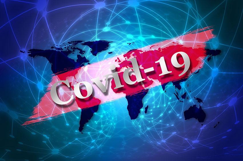 M&A โลก…คาดจะกลับมาโตหลัง COVID-19 คลี่คลาย