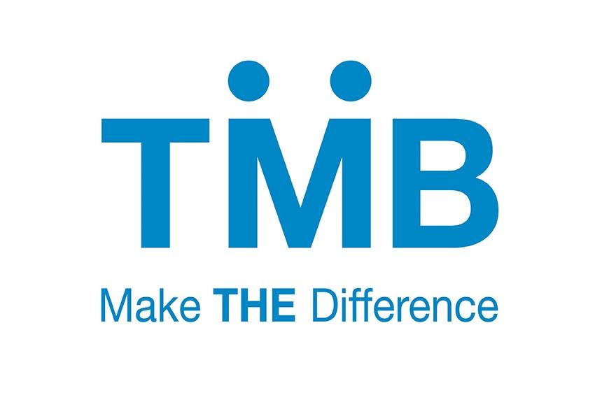 ทีเอ็มบีชวนซื้อกองทุน LTF/RMF โค้งสุดท้ายปลายปีผ่านแอปทีเอ็มบี ทัช (TMB TOUCH)