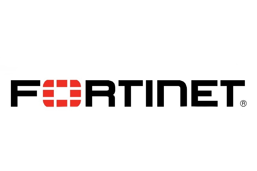 Fortinet's 2018 Security Implications of Digital Transformation Report