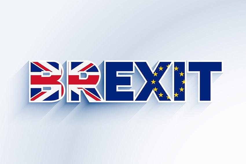 Brexit ส่งผลอย่างไร