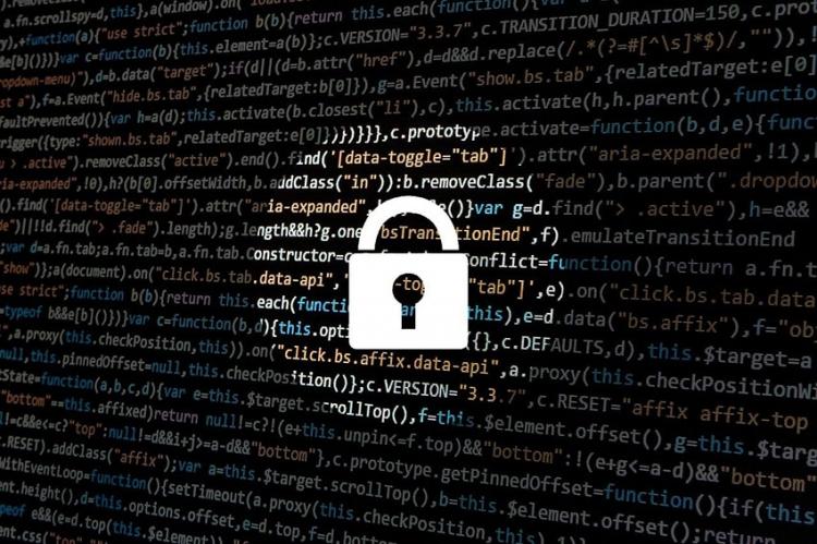 PDPA BEGINS: เพื่อความเป็นส่วนตัวและความปลอดภัย