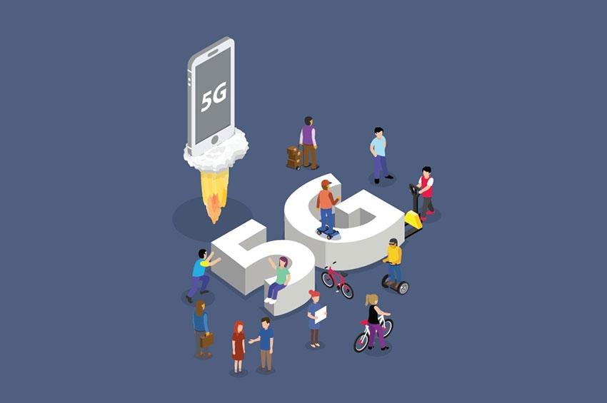 เรื่องเล่าของเทคโนโลยีห้ารุ่น ก่อนเข้าสู่ยุคสาธารณูปโภค เครือข่ายไร้สาย ที่จะเฟื่องฟูขึ้นอย่างมากมายอีกครั้ง