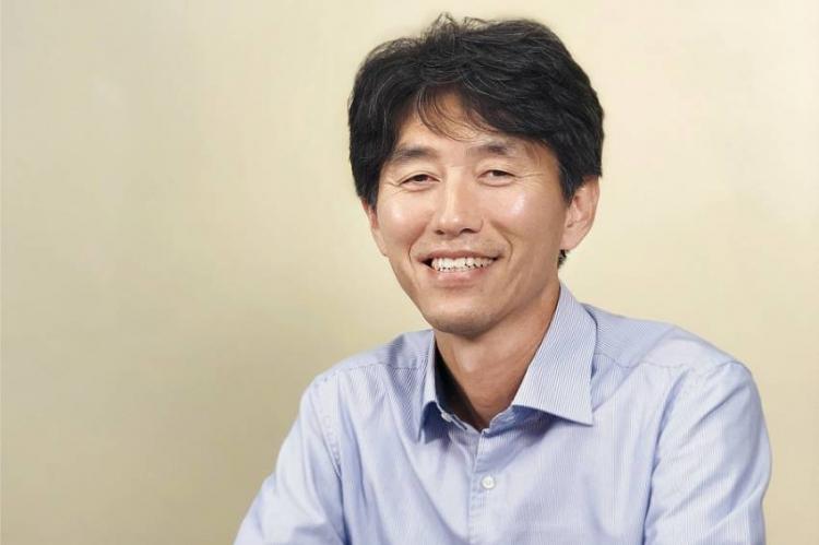 """""""ไทยพาณิชย์"""" จับมือ """"CoinShot"""" แอปพลิเคชันสัญชาติเกาหลี  เปิดตัวบริการรับเงินโอนจากเกาหลีใต้สู่ไทยแบบเรียลไทม์"""