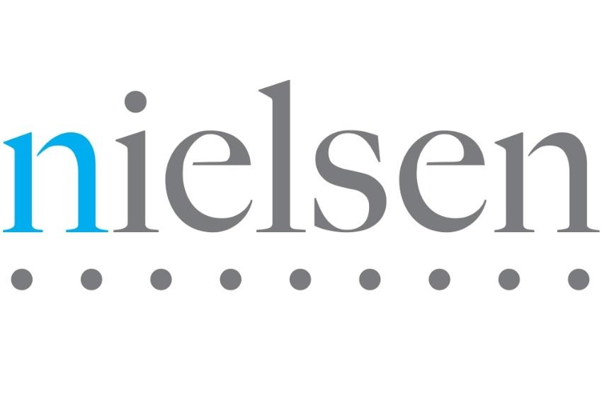 นีลเส็น: ข้อมูลงบโฆษณาเดือนกันยายน 2018 | Nielsen Advertising Information Services September 2018