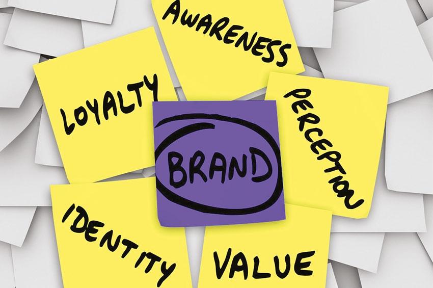 Brand Awareness and Brand Salience ความตระหนักรู้และความโดดเด่นของแบรนด์