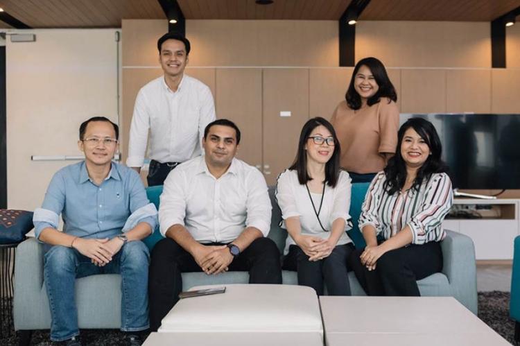 Dtac เปิดปฏิบัติการ 'เปลี่ยนผ่านดิจิทัล' ของธุรกิจไทย ภายใต้วิถีแห่งการร่วมสร้าง (Co-Creation)