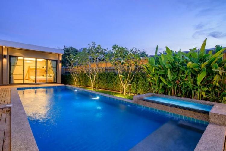 "Airbnb เผย ""หัวหิน"" รั้งอันดับ 1 Wishlist ที่คนไทยอยากไปพักมากที่สุด"