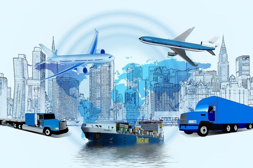 บริหารธุรกิจนานาชาติ   สจล.  เน้นการประยุกต์ศาสตร์บริหารเข้ากับภาคอุตสาหกรรม