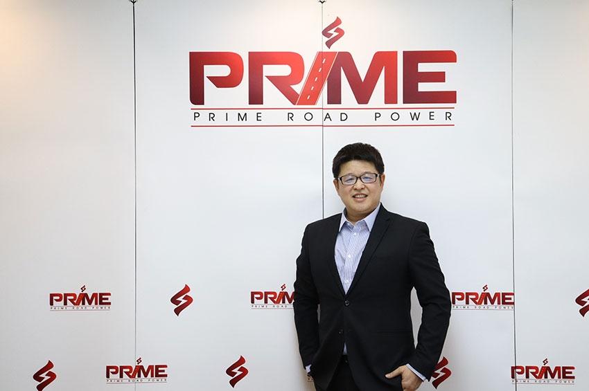 PRIME โชว์กำไรครึ่งปี 2563 สูง 242 ล้านบาท เติบโต 50% เซ็น PPA โซลาร์ฟาร์ม 78 MW ใหญ่สุดในกัมพูชาสำเร็จ