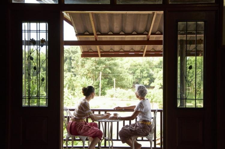 Airbnb เผยเทรนด์ท่องเที่ยวของคนไทยปี'64  เที่ยวกับครอบครัวและกลุ่มเพื่อนมาแรง