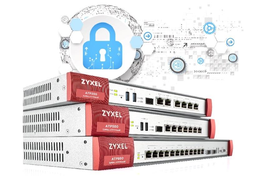 ไซเซลปลดล็อคการลงทุนด้านความปลอดภัยของเอสเอ็มอีด้วย Security Enterprise Pack