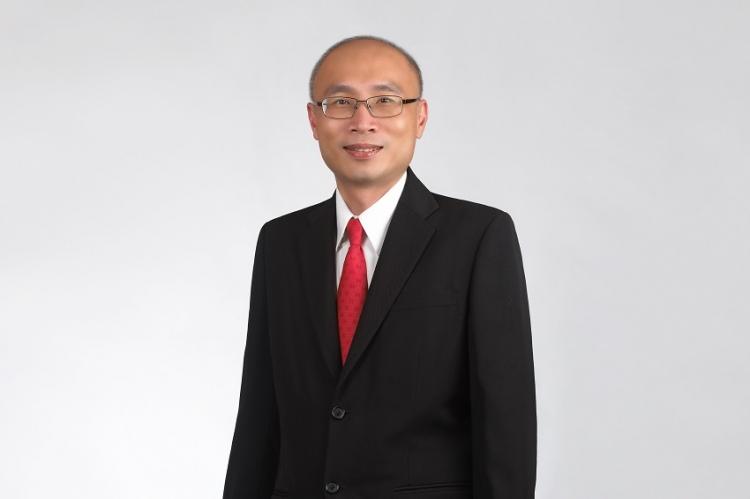 UNIQ เตรียมขายหุ้นกู้ อายุ 3 ปี 8 เดือน อัตราดอกเบี้ย [3.90-4.00] % ต่อปี  คาดเสนอขาย 1-3 พ.ย. นี้ ผ่านธนาคารกรุงไทย