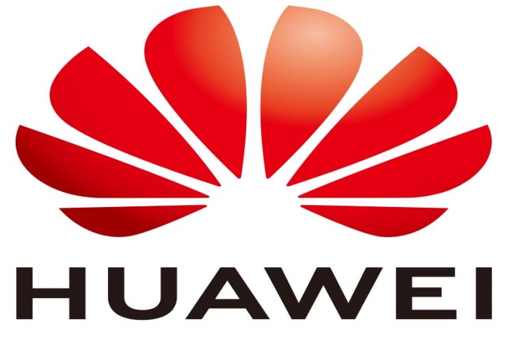 หัวเหว่ยจุดประกายภาคการผลิตด้วยเทคโนโลยี 5G ในประเทศไทย