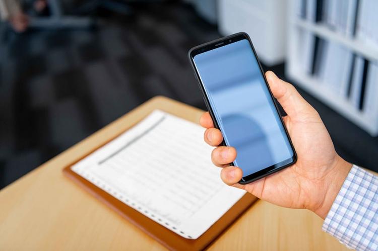 'บ้านปู' เชื่อมโยงประสบการณ์พนักงานเข้ากับธุรกิจ เดินหน้าพลิกโฉม Digital HR ด้วยบริการ SAP Social Media Integration