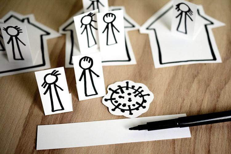 ไทยพัฒน์ แจกคู่มือนำทางธุรกิจฝ่าโควิด ใช้วัฒนธรรมสุขภาพเป็นแกนขับเคลื่อนกลยุทธ์องค์กร